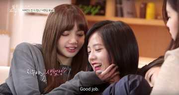 Jisoo-behind-the-scene-instyle-4