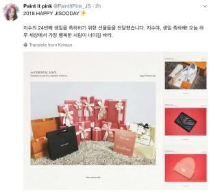Jisoo-Birthday-project-Paint-it-Pink-3