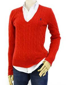 Blackpink Jisoo fashion style red knit sweater