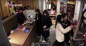 Jisoo-Rose-Dancing