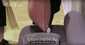 Rose-loves-pink