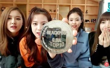 Blackpink-Global-Top-vlive-7