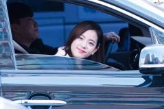 Blackpink-Jisoo-Car-Photos-Inkigayo-2