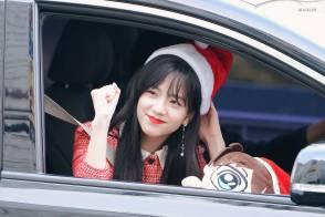 Blackpink-Jisoo-Car-Photos-Inkigayo-6
