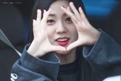 Blackpink-Jisoo-Car-Photos-Inkigayo-6-