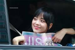 Blackpink-Jisoo-Car-Photos-Inkigayo-7-January-2018-45