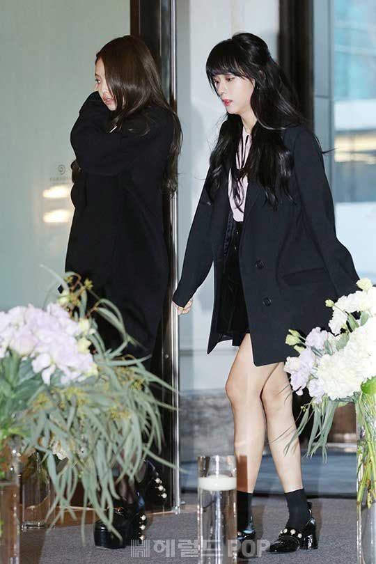 Blackpink Jisoo Jennie Taeyang Wedding