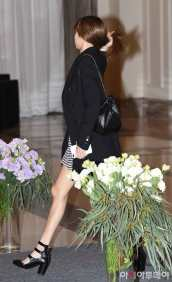 Blackpink Lisa Taeyang Wedding