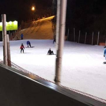 Blackpink-Ski-2018-4