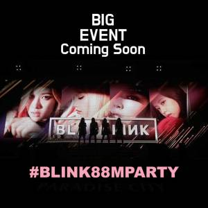 big-event-blackpink-house-88m