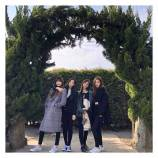 Blackpink-House-Jeju-Island