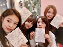 Blackpink-House-Letter