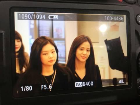 Blackpink-Jennie-Jisoo-Jensoo-Airport-Fashion-Haneda-Japan-3