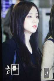 Blackpink-Jisoo-Airport-Fashion-27-March-to-Japan-26