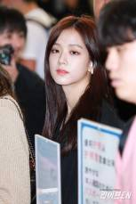 Blackpink-Jisoo-Airport-Fashion-27-March-to-Japan-4