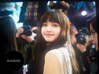 Blackpink-Lisa-Airport-Fashion-27-March-to-Japan-21