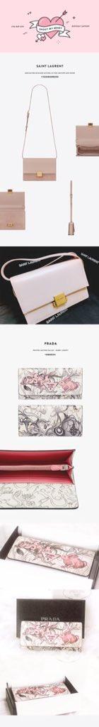 Blackpink Lisa Birthday 2018 Chinese Fans Gift 1