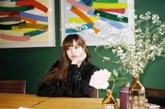 Blackpink-Lisa-Instagram-photo-2018-pretty