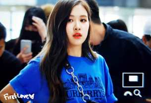 Blackpink-Rose-Airport-Fashion-27-March-to-Japan-17