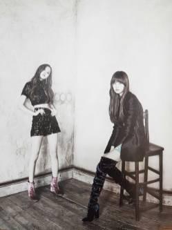Blackpink Japanese Repackage Mini Album Photobook