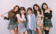Blackpink Tokyo Girls Collection 2018 Japan 1