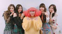 Blackpink Tokyo Girls Collection 2018 Japan 3