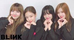 Blackpink All Live Nippon Japan