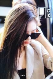 Blackpink-Jennie-Airport-Fashion-20-April-2018-photo-13
