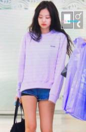 Blackpink-Jennie-Airport-Fashion-22-April-2018-photo-25