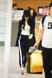 Blackpink-Jennie-Airport-Fashion-Incheon-5-april-2018-from-Thailand-8