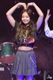 Blackpink-Jennie-Myongji-University-Festival-2017