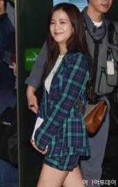 Blackpink-Jisoo-Airport-Fashion-20-April-2018-photo-19