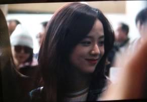 Blackpink-Jisoo-Airport-Fashion-20-April-2018-photo-8