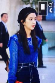 Blackpink-Jisoo-Airport-Fashion-22-April-2018-photo-7