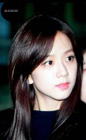 Blackpink-Jisoo-Airport-Fashion-Incheon-5-april-2018-from-Thailand-5