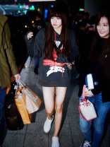 Blackpink-Lisa-Airport-Fashion-Incheon-5-april-2018-from-Thailand-3