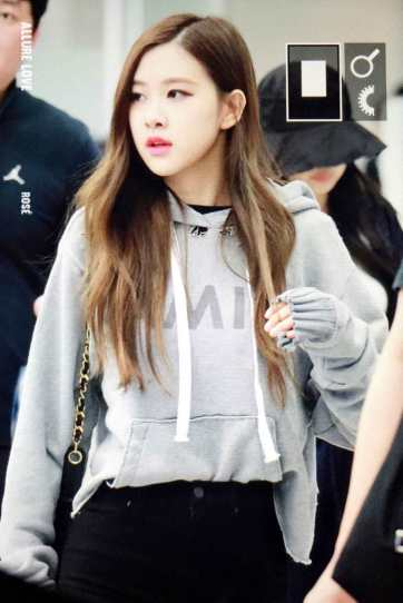 Blackpink-Rose-Airport-Fashion-Incheon-5-april-2018-from-Thailand-13