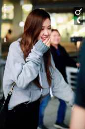 Blackpink-Rose-Airport-Fashion-Incheon-5-april-2018-from-Thailand-15