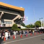 Blackpink Sukkiri Super Live Budokan 2018
