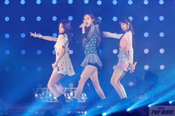 Blackpink-Tokyo-Girls-Collection-2018-photo-59