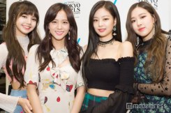 Blackpink-Tokyo-Girls-Collection-2018-photo-61