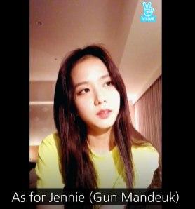 call-jennie-mandeuk-3