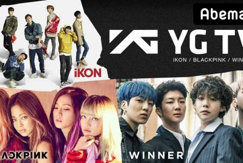 YG-TV-BLACKPINK-IKON-WINNER