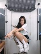 Blackpink-Jennie-Adidas-Instagram-Photo-2