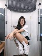 Blackpink-Jennie-Adidas-Instagram-Photo-3