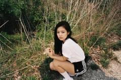 Blackpink-Jennie-Adidas-Instagram-Photo-6