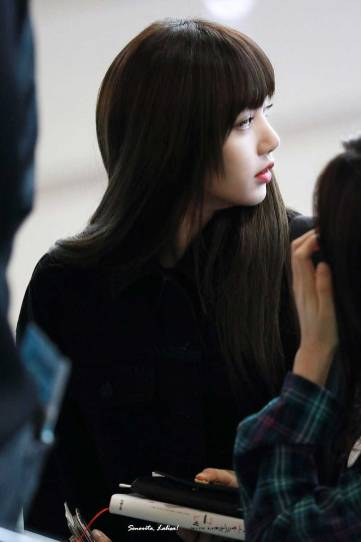 Blackpink-Lisa-Airport-Fashion-20-April-2018-HQ-15
