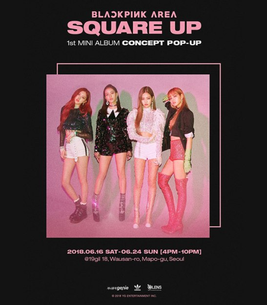BLACKPINK-CONCEPT-POP-UP-BLACKPINK-HOUSE