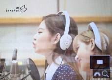 BLACKPINK-Jennie-KBS-Cool-FM-Volume-Up-Photo-70