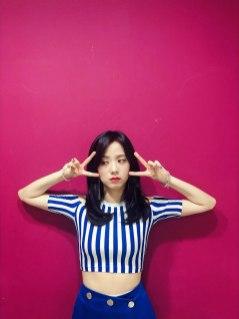 BLACKPINK-Jisoo-Sooyaa-Instagram-Photo-3